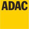 logo_adac