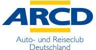 logo_arcv