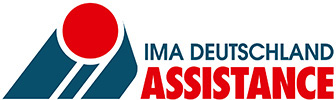 logo_ima