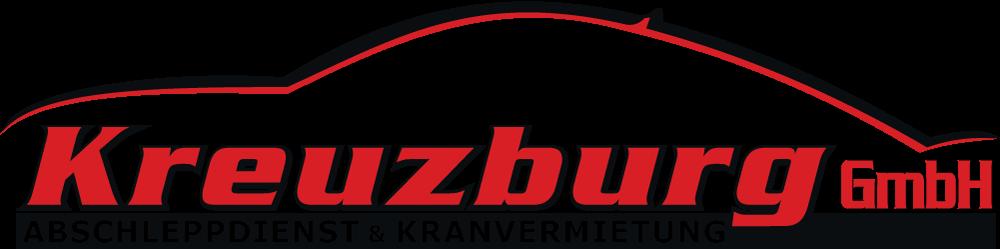 Autohaus Kreuzburg GmbH